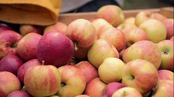 McDonald's Happy Meal TV Spot, 'An Apple A Day'  - Thumbnail 9