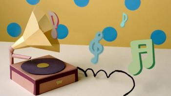 Pillsbury Toaster Strudel TV Spot, 'If Beethoven Made Breakfast'  - Thumbnail 2