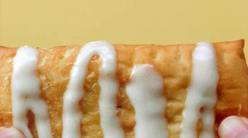 Pillsbury Toaster Strudel TV Spot, 'If Beethoven Made Breakfast'  - Thumbnail 6