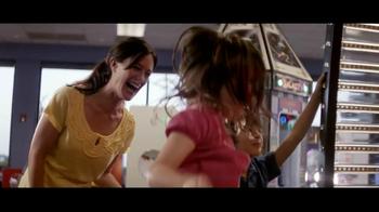 Chuck E. Cheese's Value Deals TV Spot, 'For You'  - Thumbnail 7