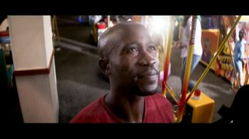 Chuck E. Cheese's Value Deals TV Spot, 'For You'  - 480 commercial airings