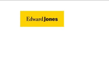 Edward Jones TV Spot, 'Clarity' - Thumbnail 1