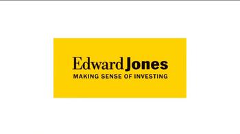 Edward Jones TV Spot, 'Clarity' - Thumbnail 6