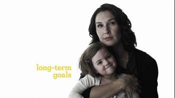 Long-Term Goals thumbnail