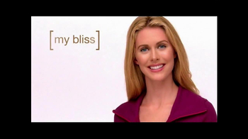Blistex Five Star Lip Protection TV Spot