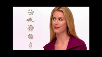 Blistex Five Star Lip Protection TV Spot  - Thumbnail 3
