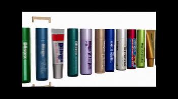 Blistex Five Star Lip Protection TV Spot  - Thumbnail 4