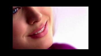 Blistex Five Star Lip Protection TV Spot  - Thumbnail 8