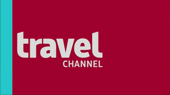 Travel Channel TV Spot, Win a Trip to Cape Town, South Africa' - Thumbnail 1