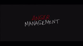 Anger Management Season One Blu-ray and DVD TV Spot  - Thumbnail 10