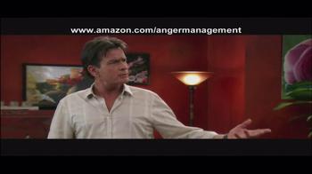 Anger Management Season One Blu-ray and DVD TV Spot  - Thumbnail 5