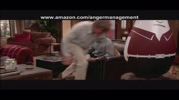 Anger Management Season One Blu-ray and DVD TV Spot  - Thumbnail 7