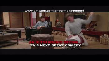 Anger Management Season One Blu-ray and DVD TV Spot  - Thumbnail 8