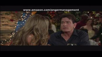 Anger Management Season One Blu-ray and DVD TV Spot  - Thumbnail 9