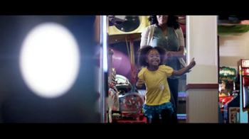 Chuck E. Cheese's Value Deals TV Spot  - Thumbnail 3