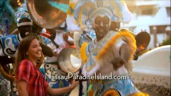 Nassau Paradise Island TV Spot - Thumbnail 2