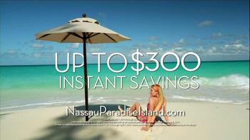 Nassau Paradise Island TV Spot - Thumbnail 3