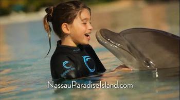 Nassau Paradise Island TV Spot - Thumbnail 7