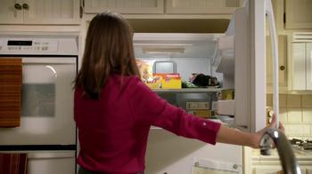 Kellogg's Eggo Homestyle Waffles TV Spot - Thumbnail 1