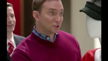 Macy's Week of Wonderful TV Spot Featuring Clinton Kelly - Thumbnail 2