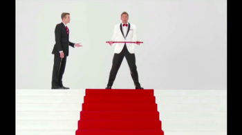 Macy's Week of Wonderful TV Spot Featuring Clinton Kelly - Thumbnail 3
