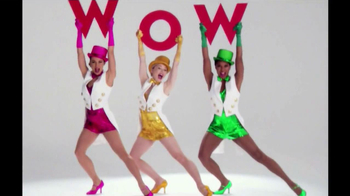 Macy's Week of Wonderful TV Spot Featuring Clinton Kelly - Thumbnail 5