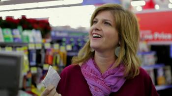 Walmart Low Price Gurantee TV Spot, 'Lainie' - Thumbnail 7
