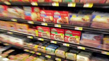 Walmart Low Price Gurantee TV Spot, 'Lainie' - Thumbnail 2