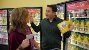 Walmart Low Price Gurantee TV Spot, 'Lainie' - Thumbnail 5