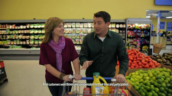 Walmart Low Price Gurantee TV Spot, 'Lainie' - Thumbnail 6