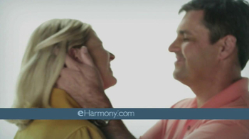 eHarmony TV Spot, 'Who's Waiting for You' Song Natalie Cole - Thumbnail 3