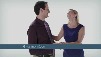 eHarmony TV Spot, 'Who's Waiting for You' Song Natalie Cole - Thumbnail 5