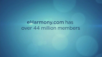 eHarmony TV Spot, 'Who's Waiting for You' Song Natalie Cole - Thumbnail 6