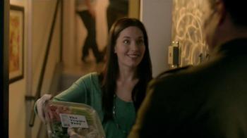 Taco Bell Variety 12 Pack TV Spot, 'Veggies' - Thumbnail 1
