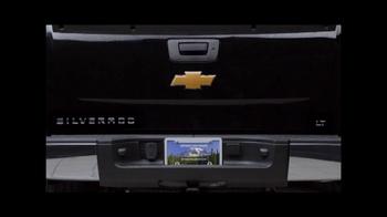 Chevrolet Year End Event TV Spot  - Thumbnail 7
