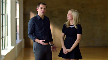 Weight Watchers Online TV Spot, 'Couple' - Thumbnail 4