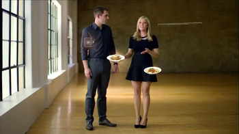 Weight Watchers Online TV Spot, 'Couple' - Thumbnail 5