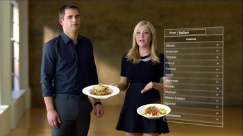 Weight Watchers Online TV Spot, 'Couple' - Thumbnail 6