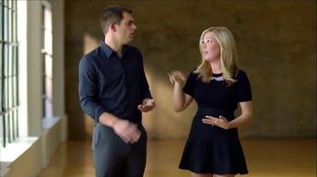 Weight Watchers Online TV Spot, 'Couple' - Thumbnail 8