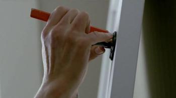 The Home Depot TV Spot, 'New Year's Clutter' - Thumbnail 4