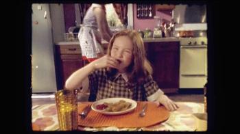 Gorton's Grilled Salmon TV Spot  - Thumbnail 2