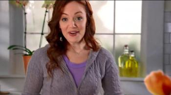 Gorton's Grilled Salmon TV Spot  - Thumbnail 3