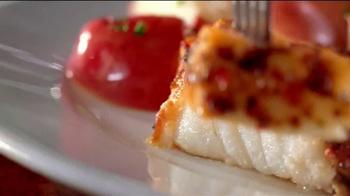 Gorton's Grilled Salmon TV Spot  - Thumbnail 7