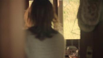 Lipton TV Spot, 'This is Me' - Thumbnail 9