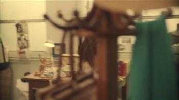 Lipton TV Spot, 'This is Me' - Thumbnail 7