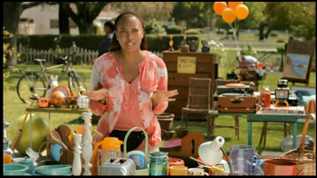 Bounce TV Spot, 'Sheets Girl' - Thumbnail 3