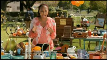 Bounce TV Spot, 'Sheets Girl' - Thumbnail 4