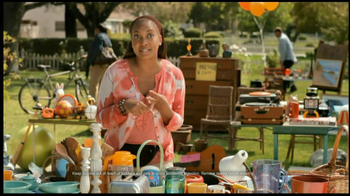 Bounce TV Spot, 'Sheets Girl' - Thumbnail 6