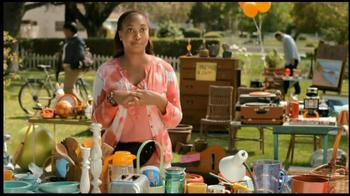 Bounce TV Spot, 'Sheets Girl' - Thumbnail 7