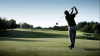 Callaway Razr Fit Xtreme TV Spot Featuring Phil Mickelson - Thumbnail 8